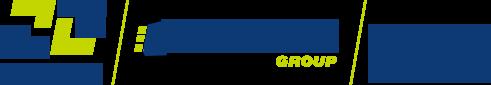 logo-banner-aniversario